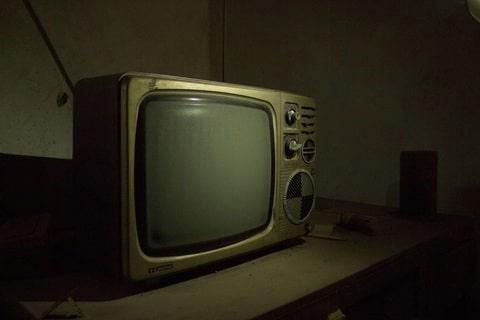 Energiezuinige televisie Energie Besparen Info