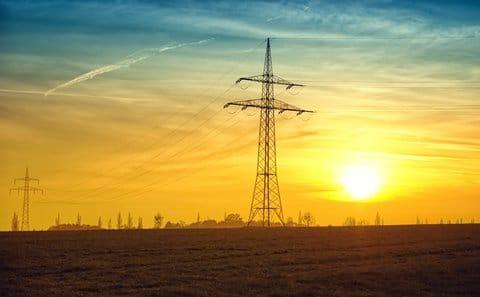 Netbeheerskosten wat is dat? Opbouw energierekening