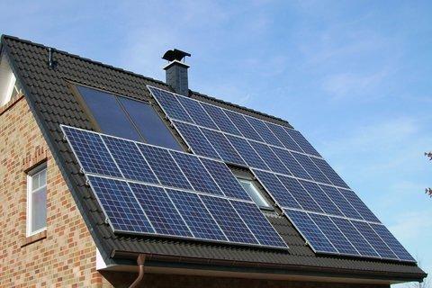 Terugleververgoeding Zonnepanelen Energie Vergelijken