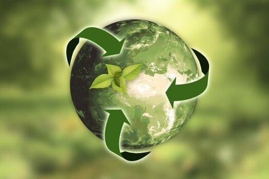 Energiebesparende maatregelen Groene Energie afnemen